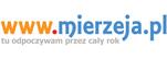 www.mierzeja.pl