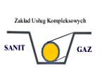 Sanit Gaz