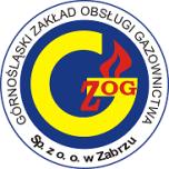 Gaz - gzog